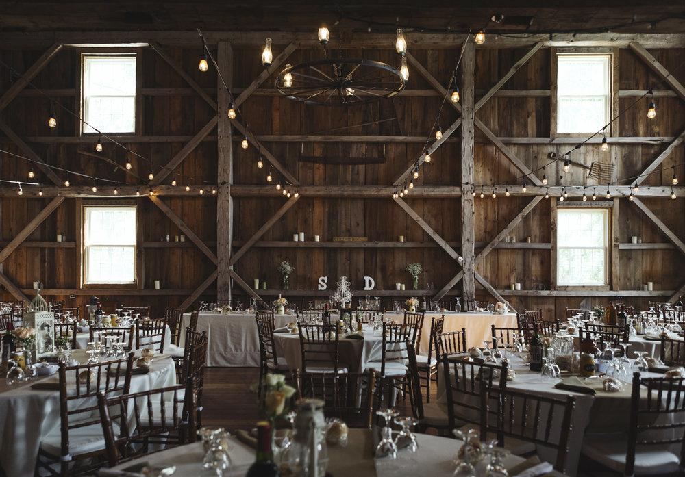 wedding (260).jpg