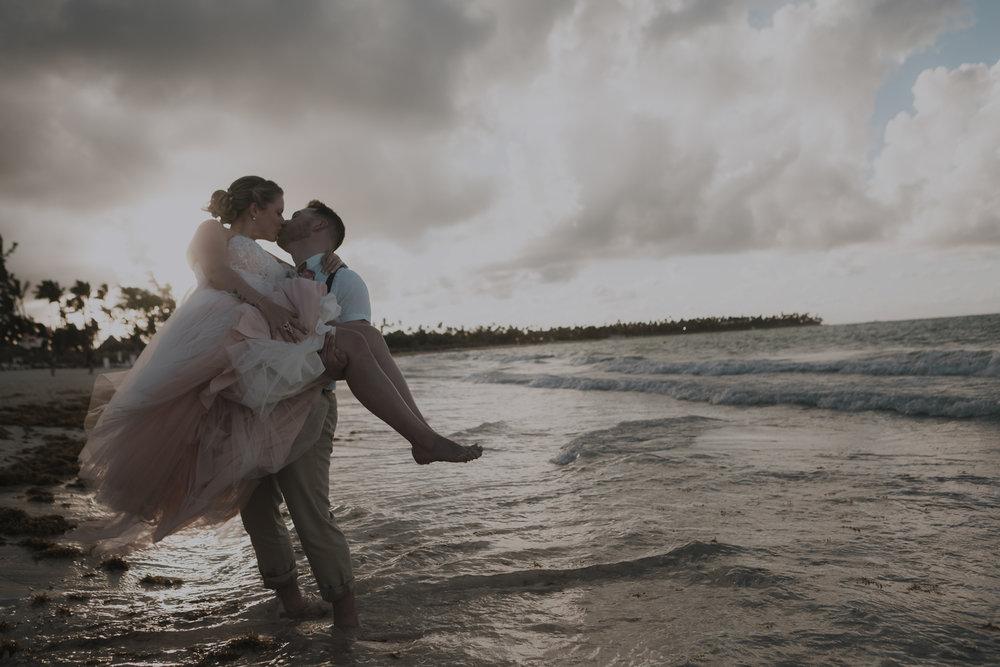 wedding (70).jpg