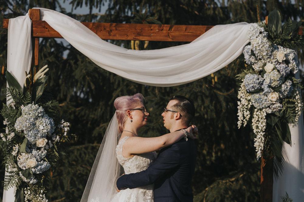 wedding (432).jpg