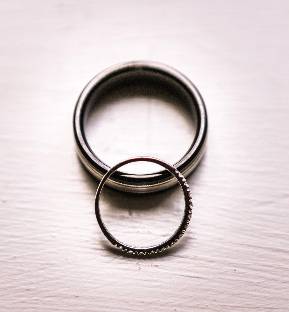 wedding (264).jpg