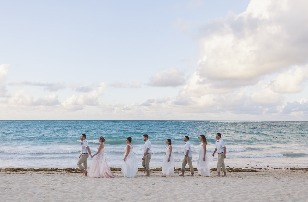 wedding (75).jpg