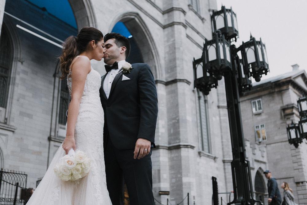 wedding (623).jpg