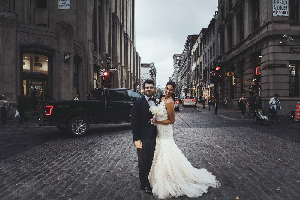 wedding (624).jpg