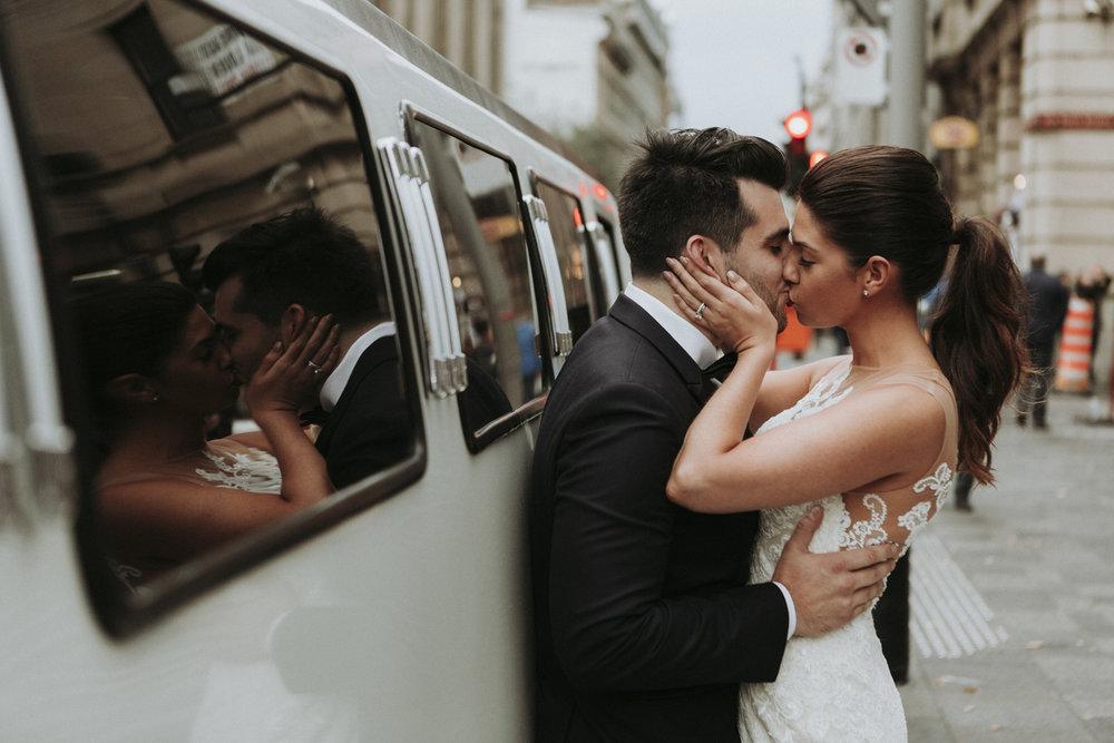 wedding (625).jpg