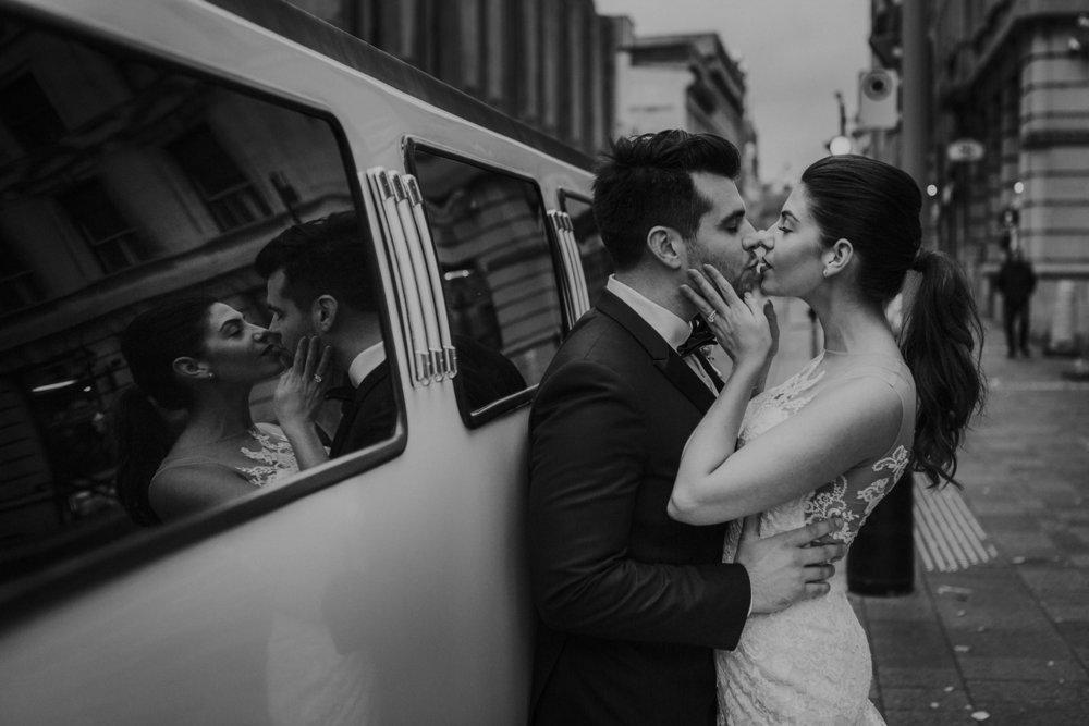 wedding (626).jpg