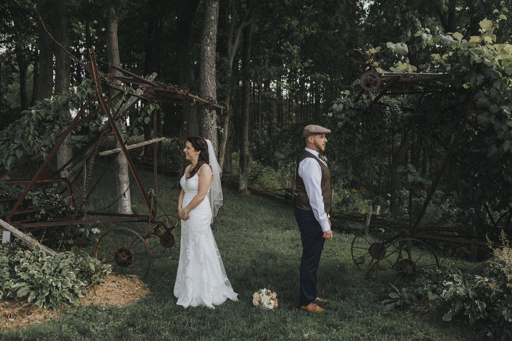 wedding (270).jpg
