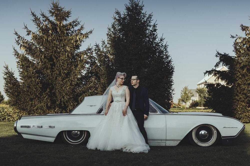 wedding (440).jpg