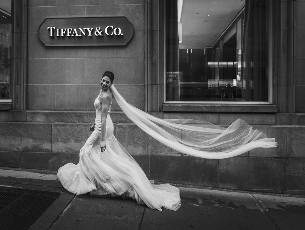 wedding (628).jpg