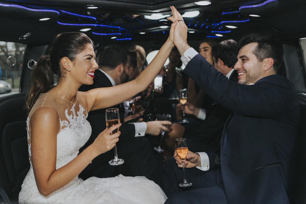 wedding (627).jpg