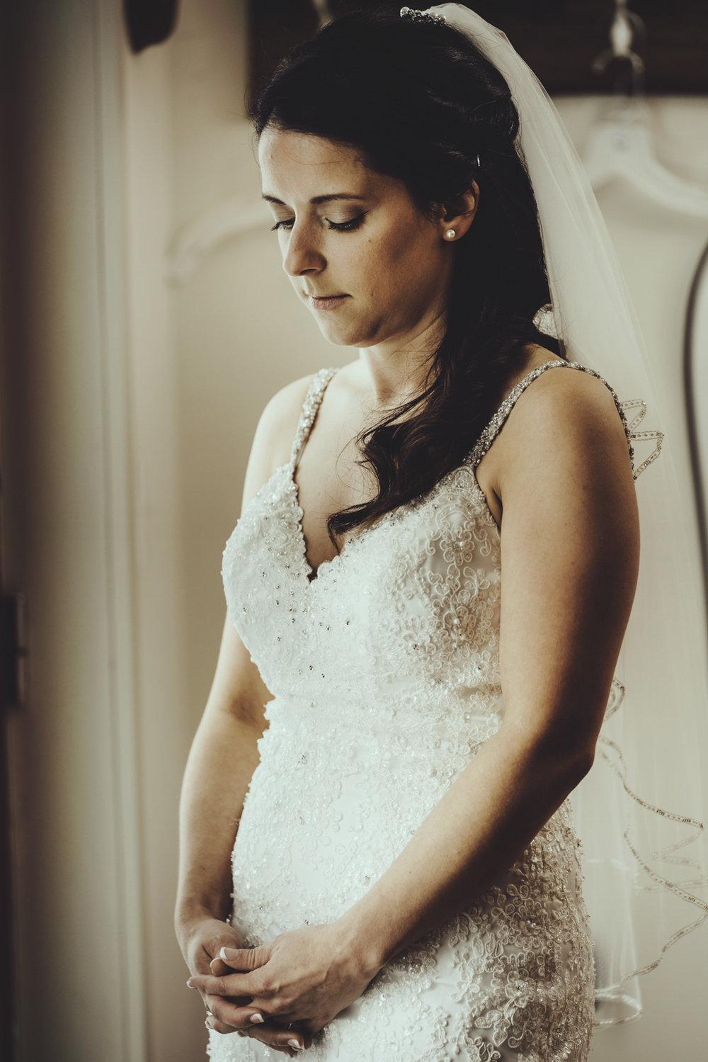 wedding (274).jpg