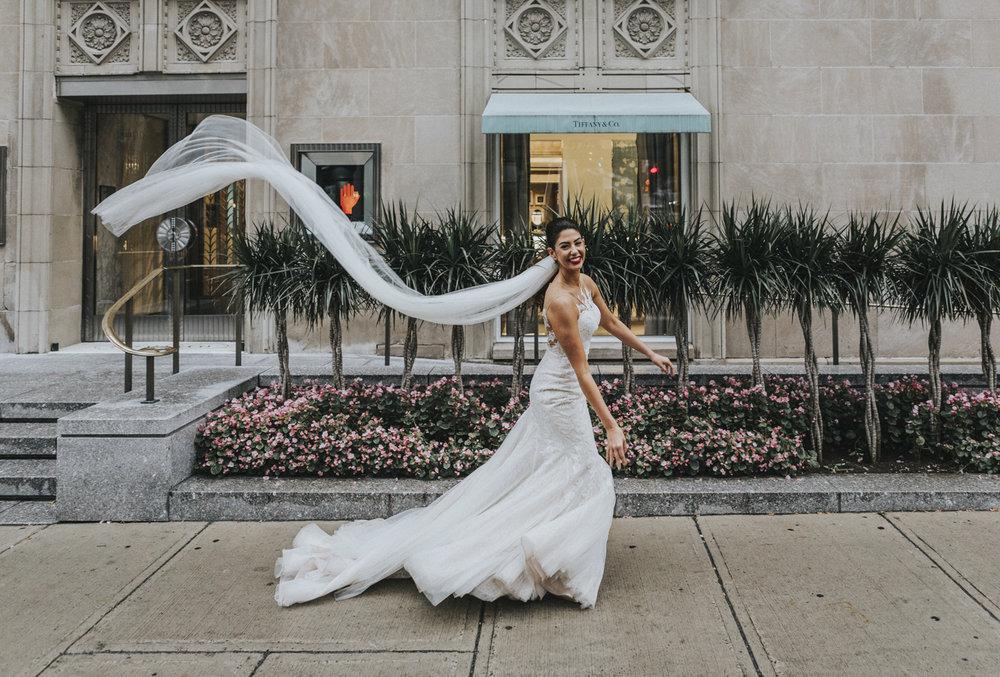 wedding (629).jpg
