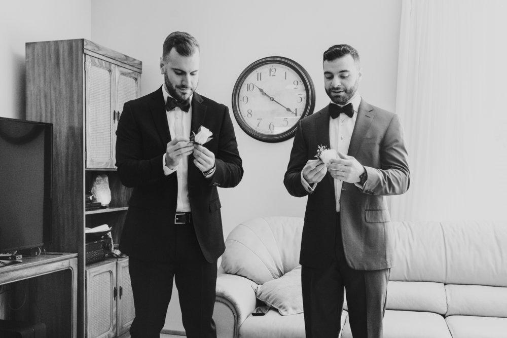 wedding (89).jpg