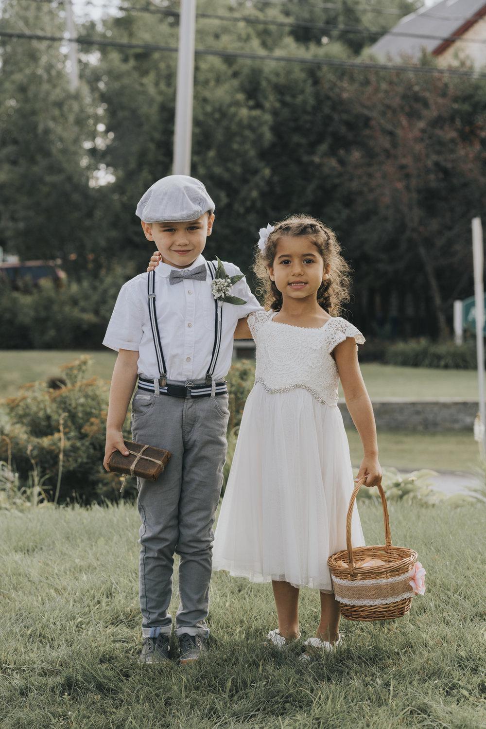 wedding (277).jpg