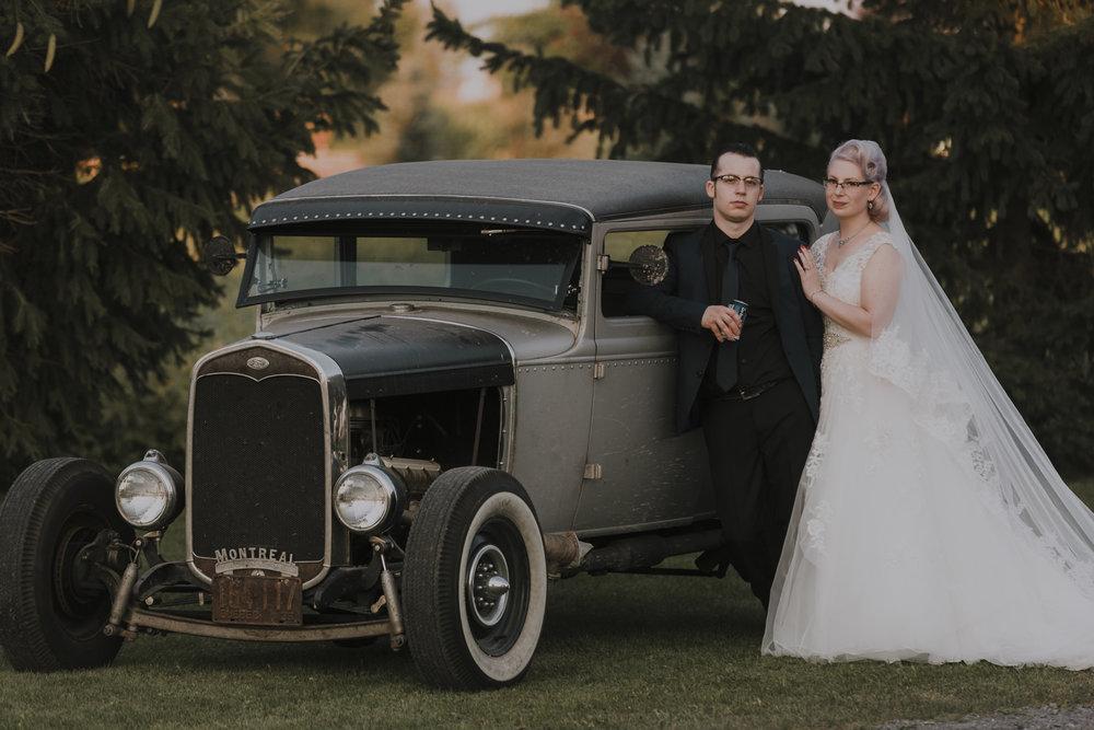 wedding (446).jpg