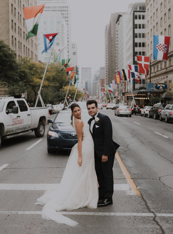 wedding (631).jpg