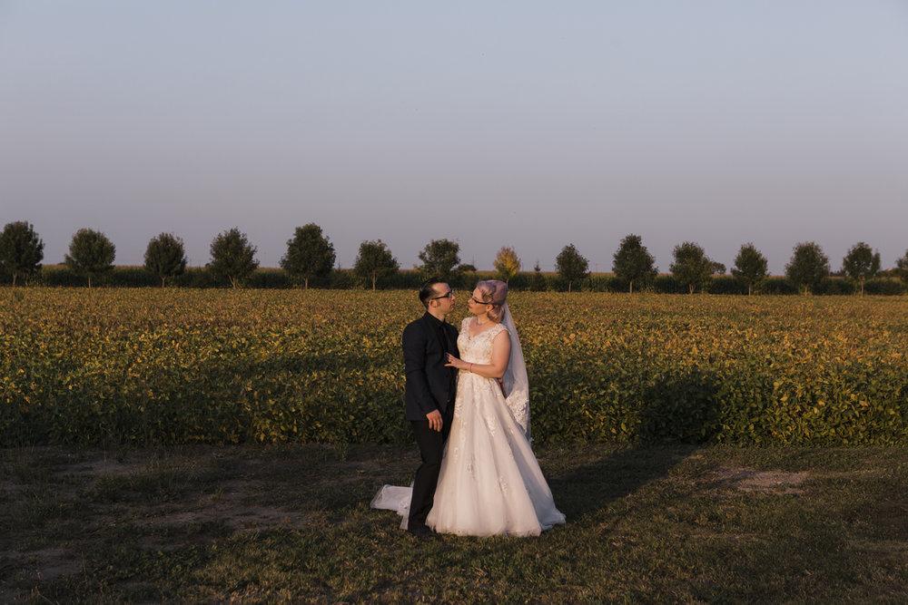 wedding (445).jpg
