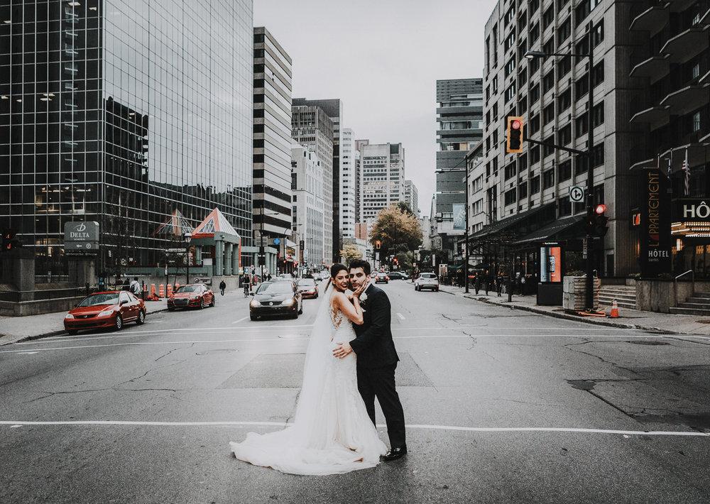 wedding (632).jpg
