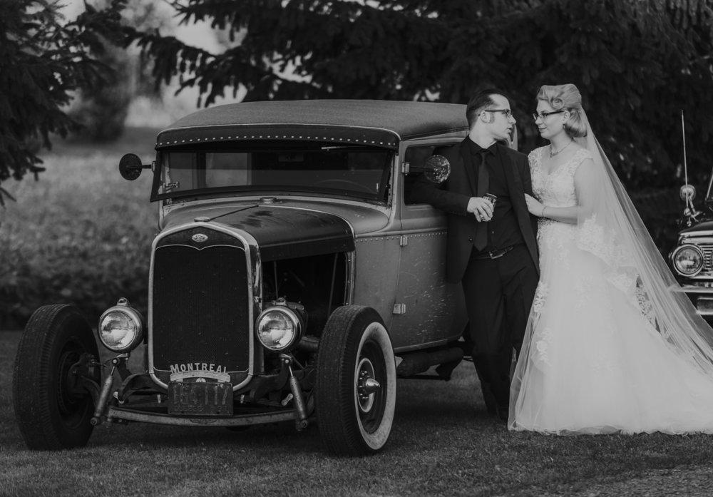 wedding (447).jpg