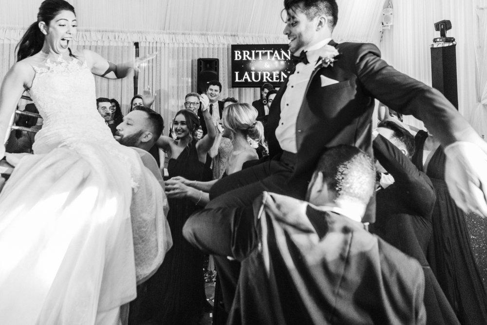 wedding (633).jpg