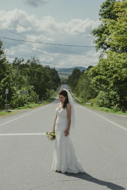 wedding (280).jpg