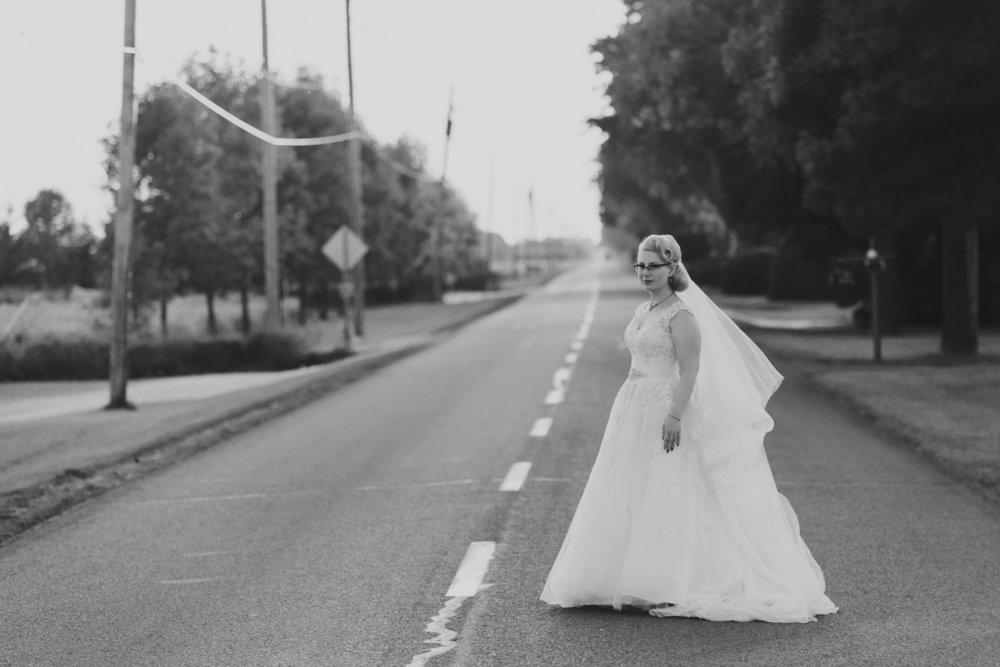 wedding (450).jpg