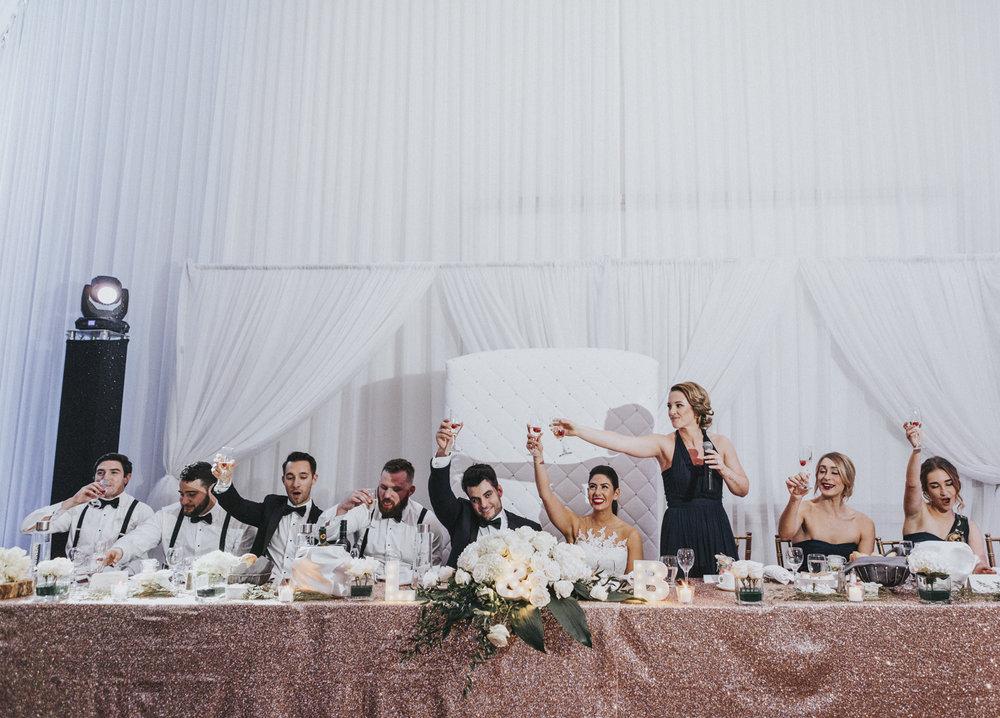 wedding (634).jpg