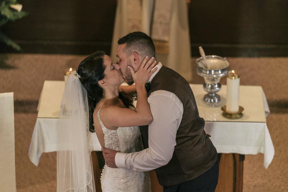 wedding (282).jpg