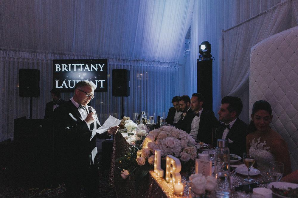 wedding (635).jpg
