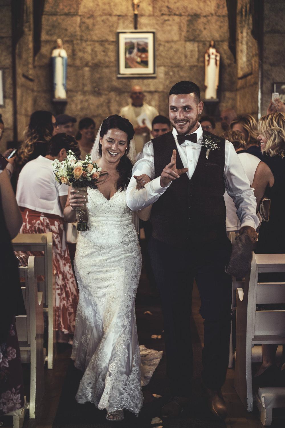 wedding (283).jpg