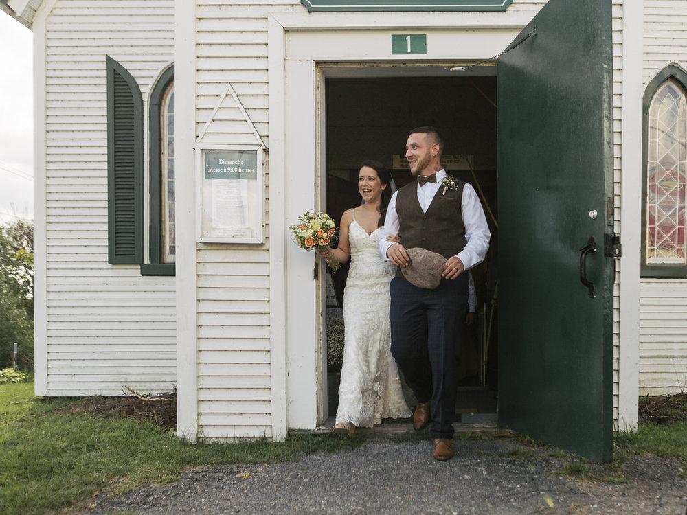 wedding (284).jpg