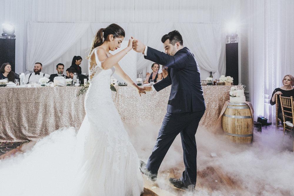 wedding (637).jpg