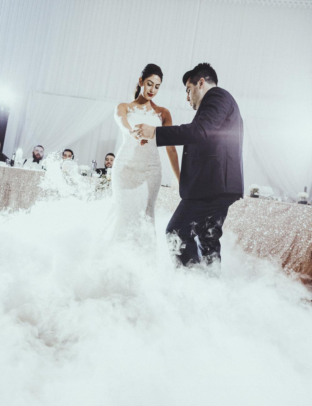 wedding (638).jpg