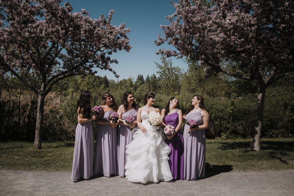 wedding (97).jpg