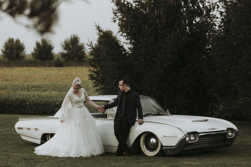 wedding (456).jpg