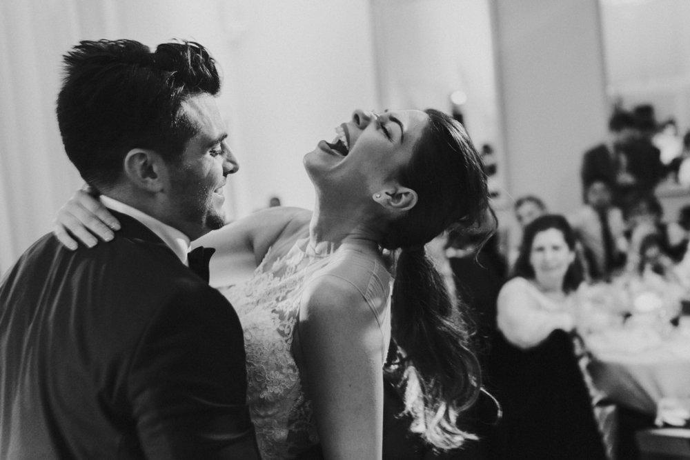 wedding (639).jpg