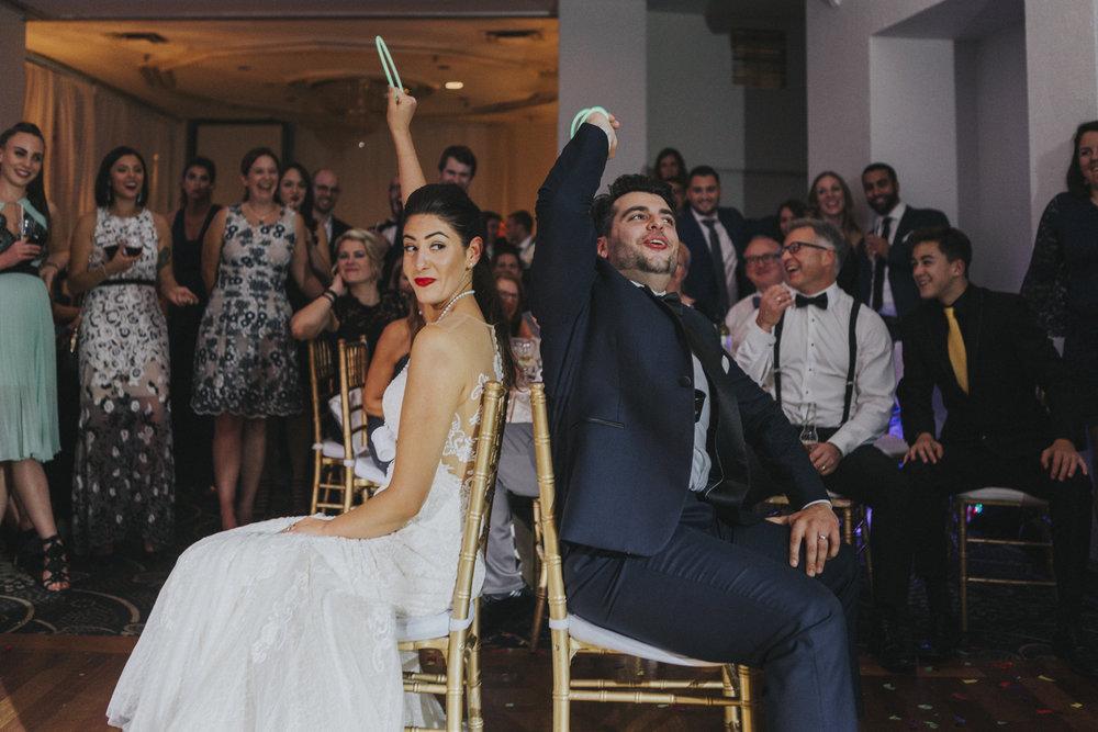 wedding (640).jpg