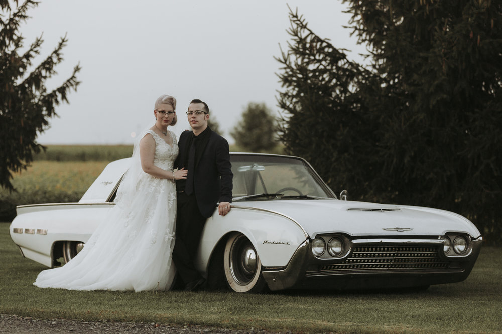 wedding (457).jpg