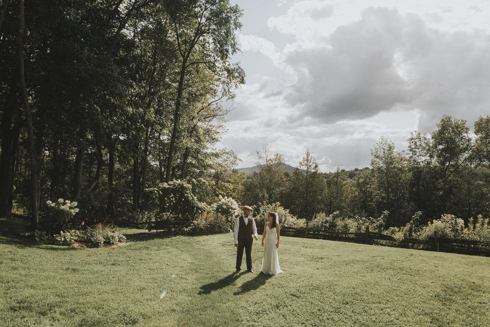 wedding (286).jpg