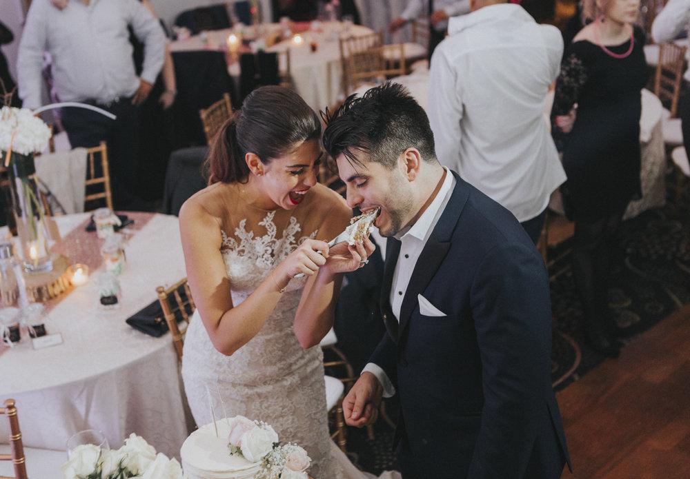 wedding (641).jpg