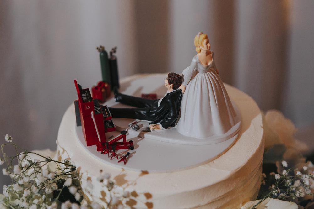 wedding (459).jpg