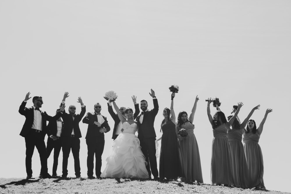 wedding (104).jpg