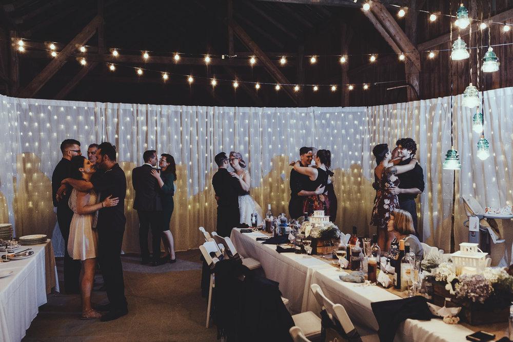 wedding (460).jpg