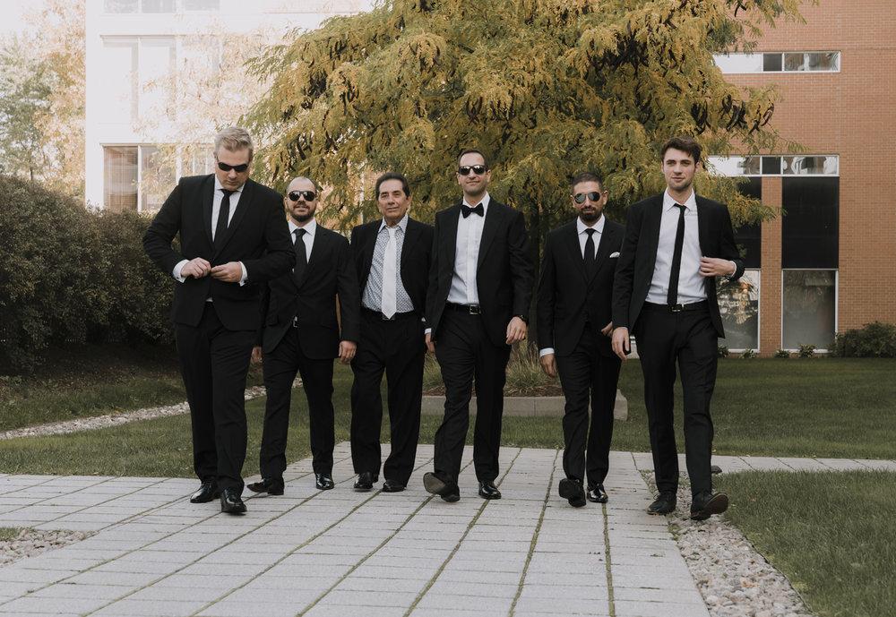 wedding (645).jpg