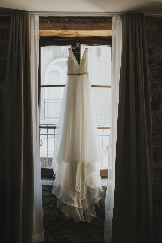 wedding (649).jpg