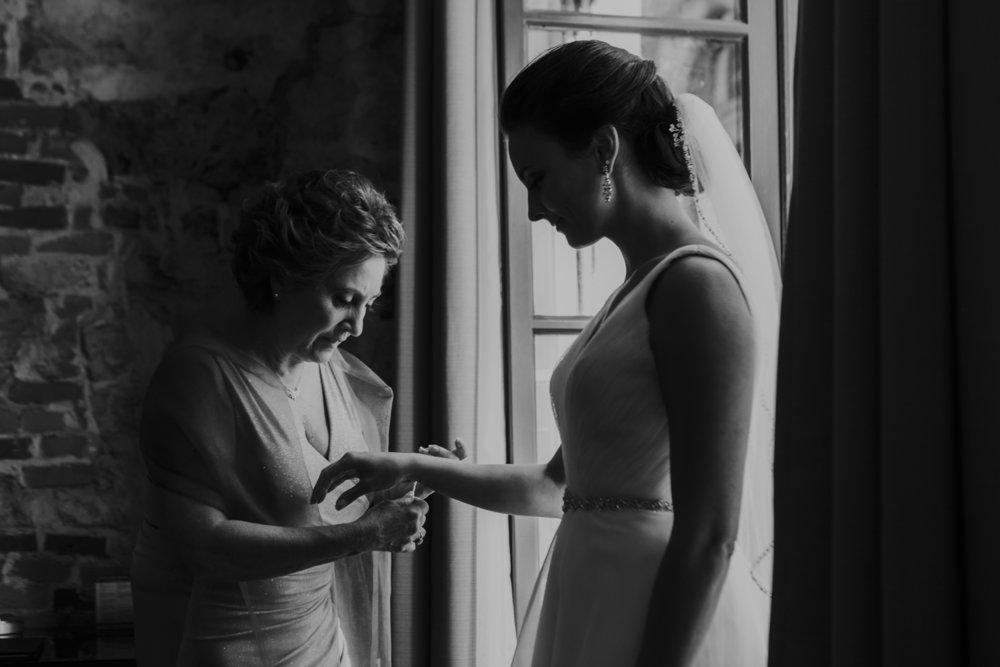wedding (650).jpg