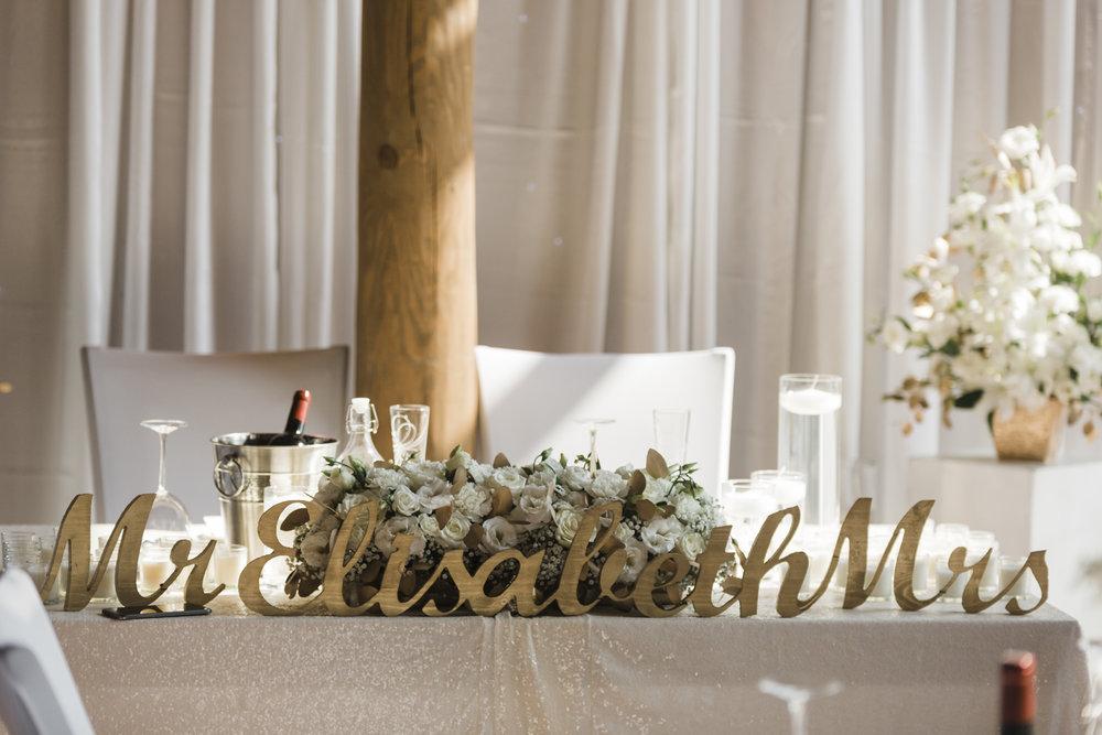 wedding (469).jpg