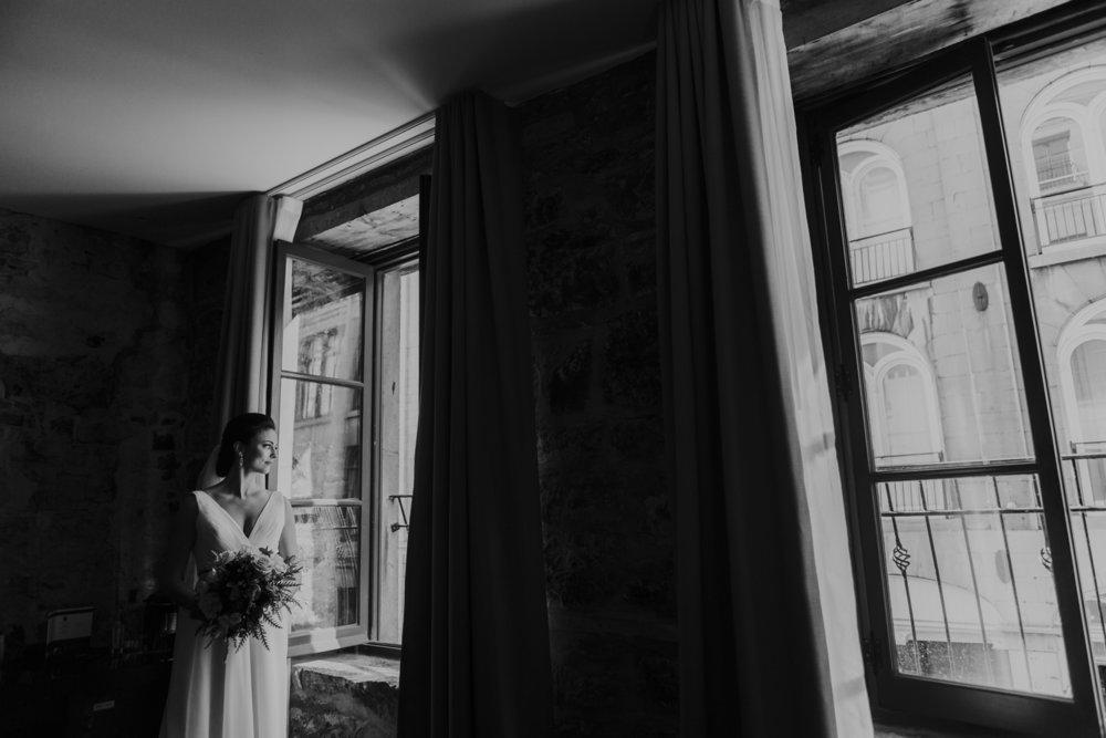 wedding (651).jpg