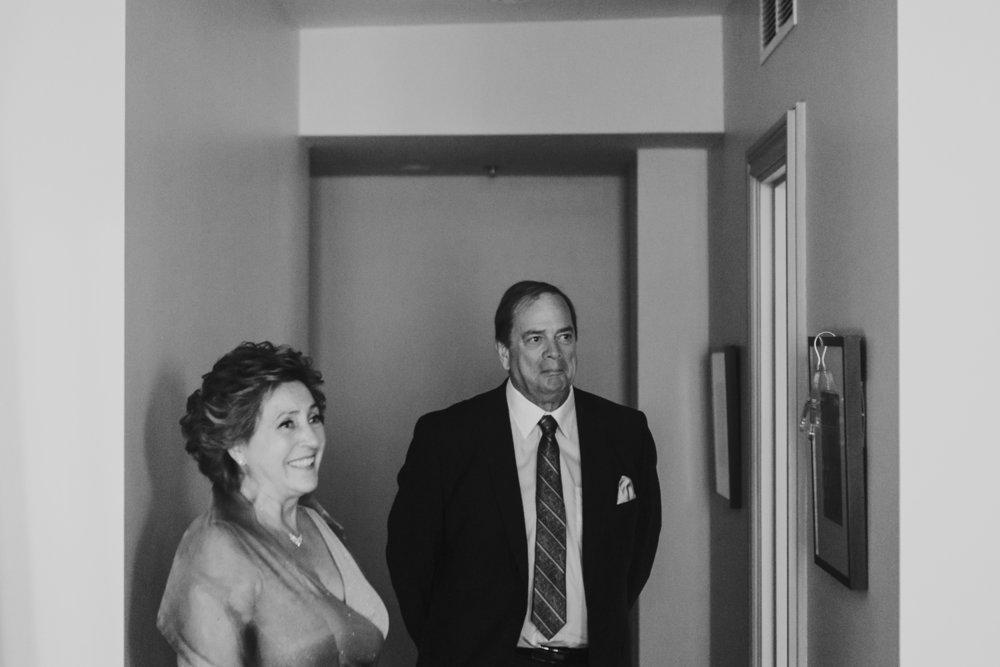wedding (652).jpg