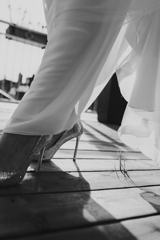 wedding (653).jpg