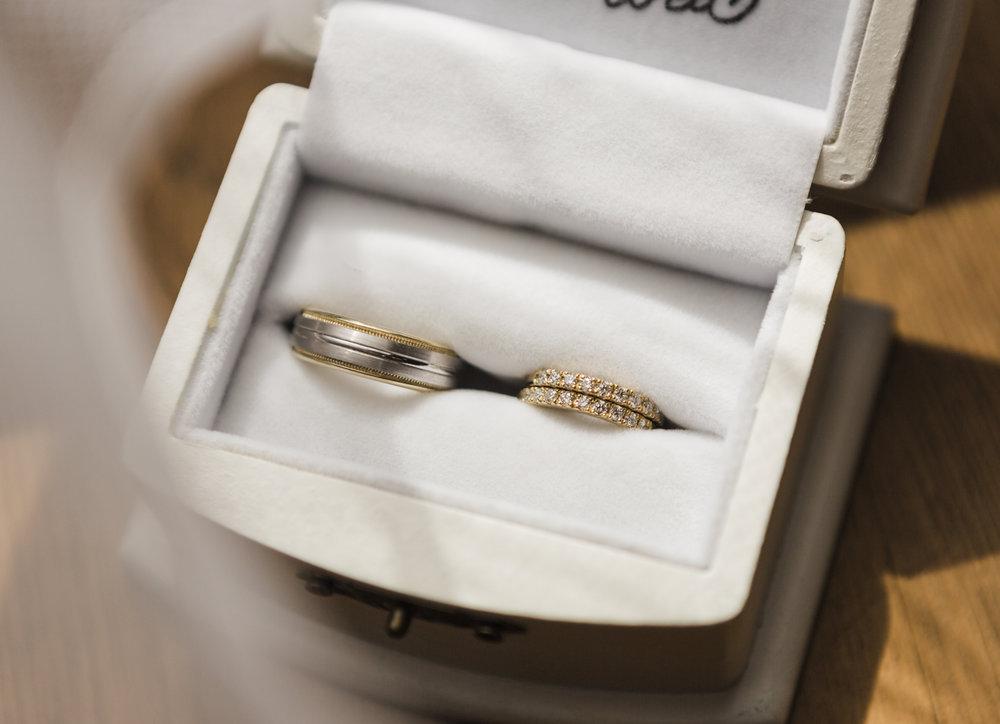 wedding (471).jpg